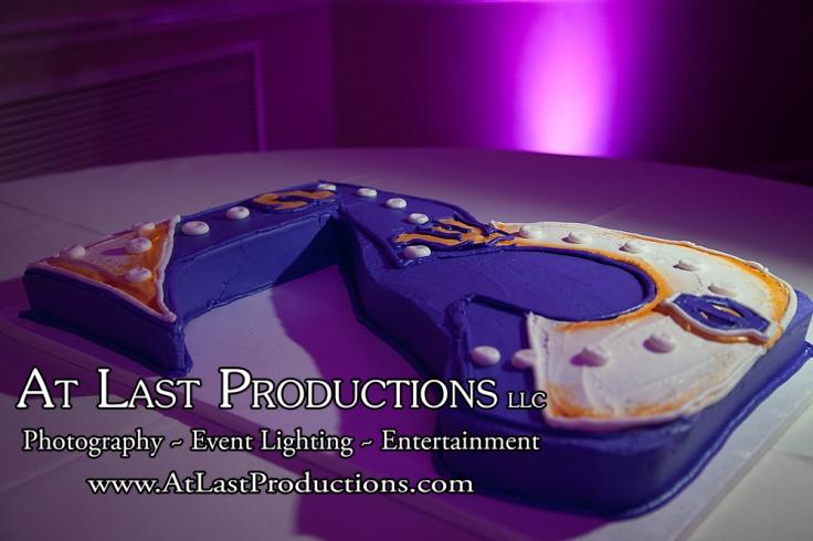 www.AtLastProductions.com