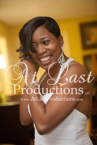 www.AtLastProductions.com